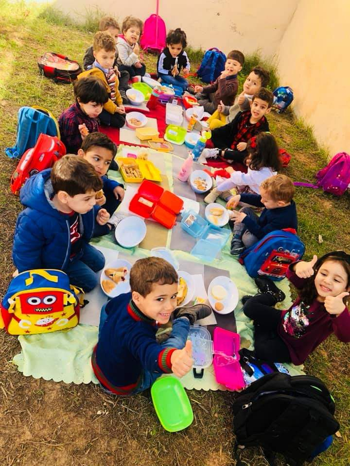 UK English Summer Camps   Vacation English for Children